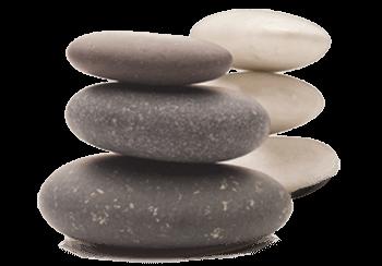 6-stones