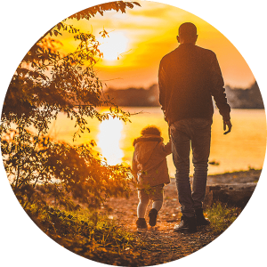 children_families-small