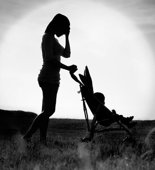 pregnancy_postpartum_opt